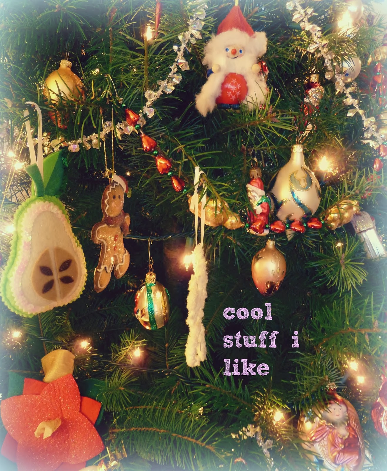 cool stuff i like happy friday my lovelies im super excited for christmas to come and be over with so that i can fully enjoy christmas