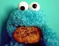 Ostrzegamy,że przeglądając naszą stronkę zgadzasz się na zaleganie ciasteczek :))