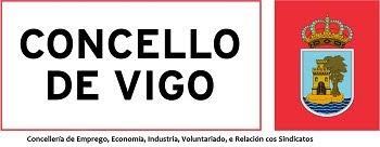 Convenio en colaboración co Concello de Vigo para o fomento do emprego