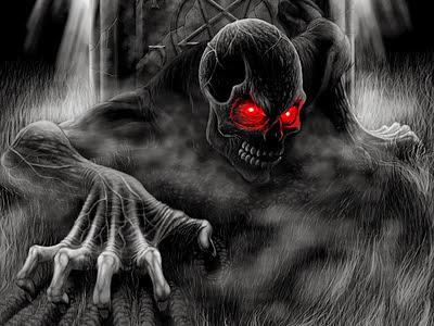 terror,susto,medo,horror