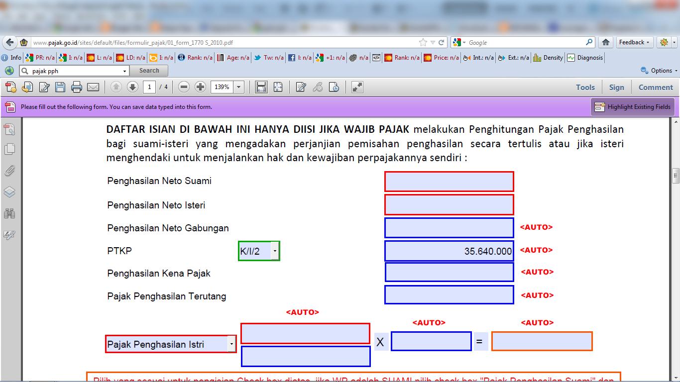 Download Ebook belajar HTML & CSS dasar untuk pemula gratis