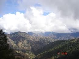shimla manali tour,shimla manali tour package,shimla kullu manali tour package,himachal tourism packages