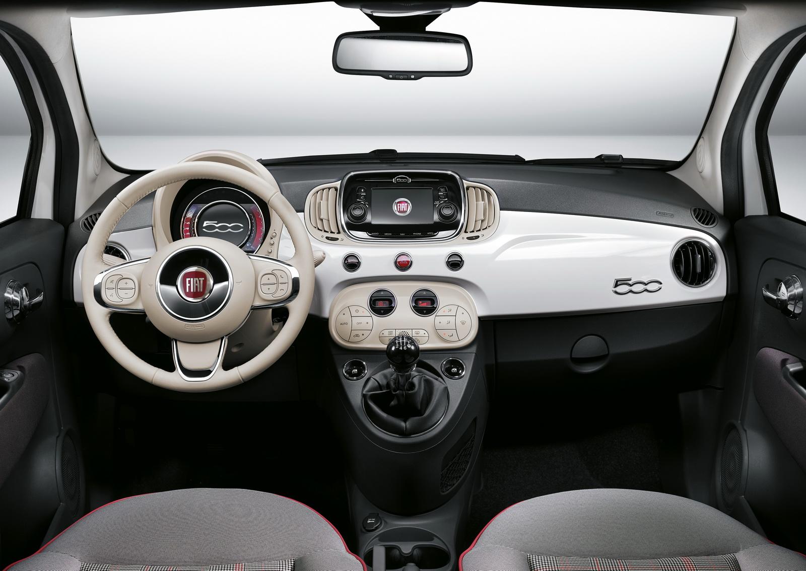 2015-FiatNew500-45.jpg