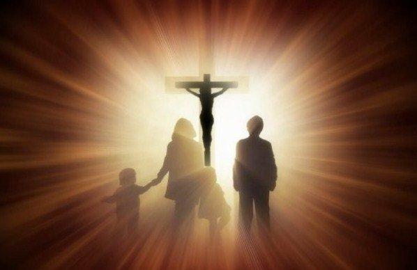 Fakta Tentang Tuhan Yesus Kristus