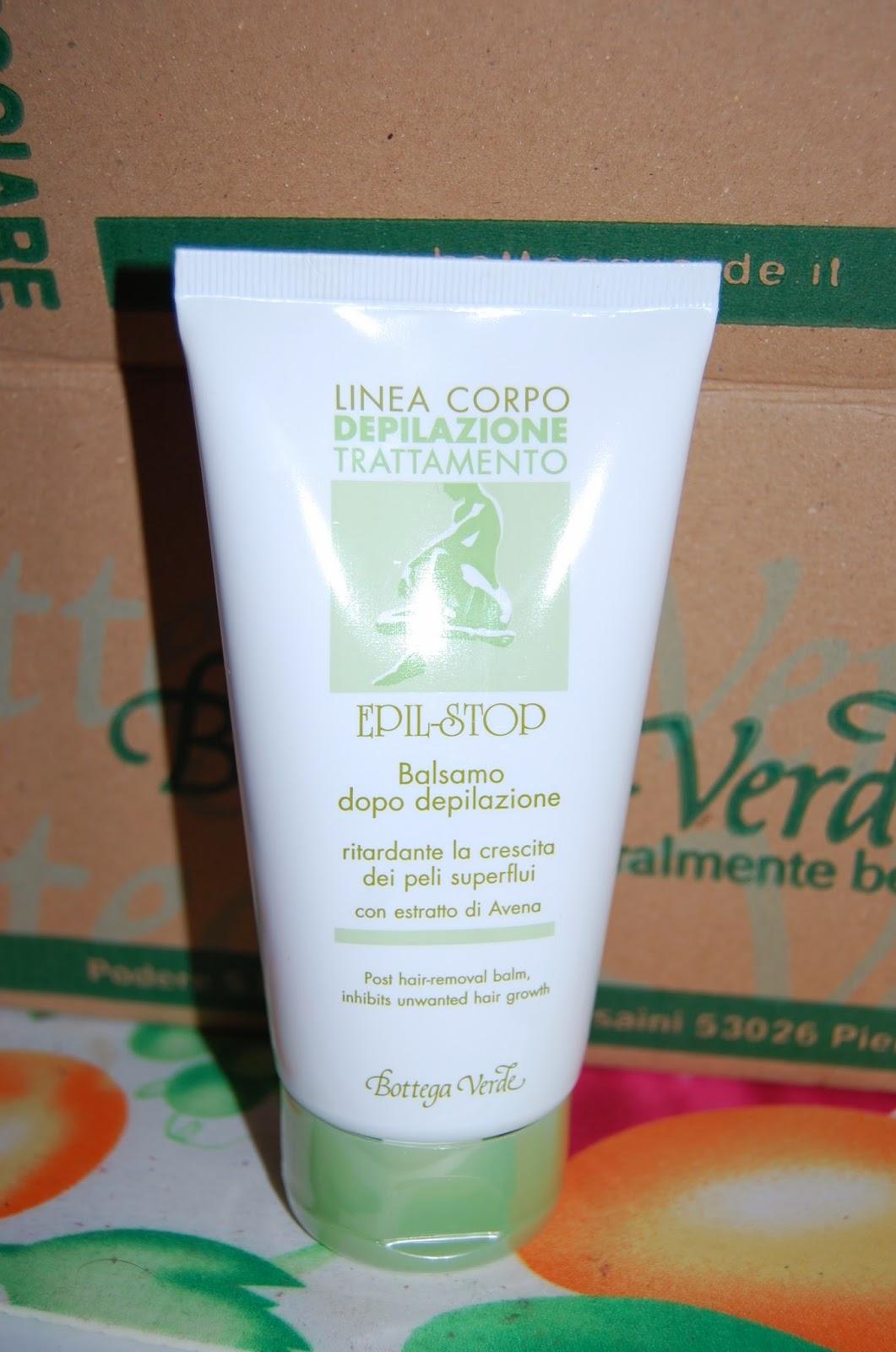 Gel De Baño Bottega Verde:Espuma de baño y ducha con jugo de frambuesa (250ml, 249€)