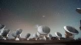 Αναζήτηση εξωγήινης ζωής