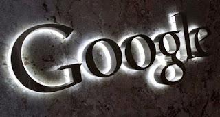 Fakta-Google