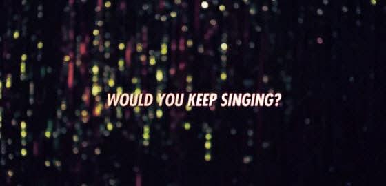 heineken-carol-karaoke