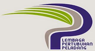 Jawatan Kosong Terkini 2015 di Lembaga Pertubuhan Peladang (LPP) http://mehkerja.blogspot.my/