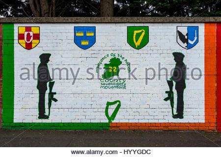 32CSM Mural