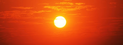 INDIA REGISTRA TEMPERATURAS DE HASTA 50°C