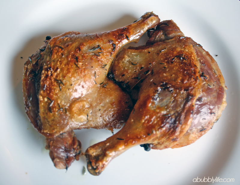 legs five spice roasted chicken legs crispy braised duck legs recipes ...