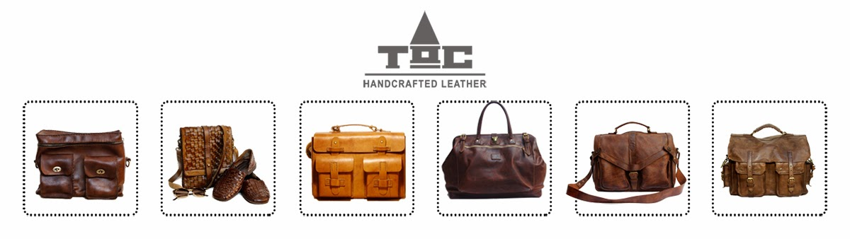 Tộc | Leather