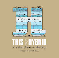 Ref. Híbridos