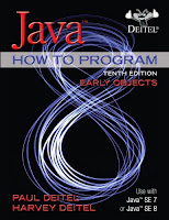 http://www.kingcheapebooks.com/2015/06/java-how-to-program.html