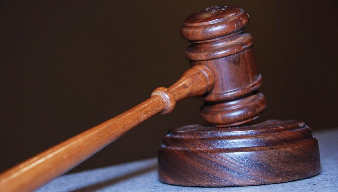 Concurso de acreedores y Derecho mercantil