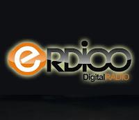 radio_online_erdioo