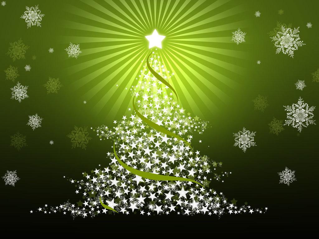 http://1.bp.blogspot.com/-n0jlmd0qrT0/UJNHwPMB5AI/AAAAAAAAC-Q/XYx-T7V3wjg/s1600/Hermoso+%C3%A1rbol+de+navidad+hecho+de+estrellas+en+un+fondo+verde.jpg