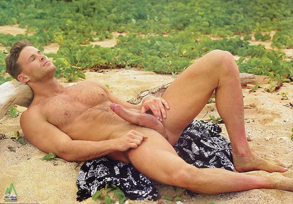 фото голые даги