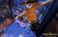 Puss In Boots Xbox3