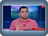-برنامج كورة كل يوم مع كريم حسن شحاتة -حلقة الأحد 26-6-2016