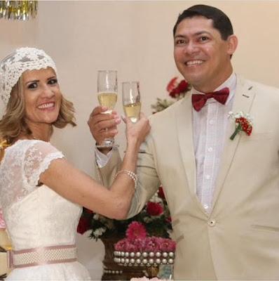 casamento junino, casamento julino, casamento temático, brinde, noivos