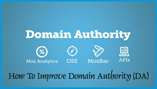 how-to-improve-domain-authority