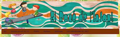 http://elracodelinfant.blogspot.com.es/2011/05/musica-per-fer-relaxacio.html