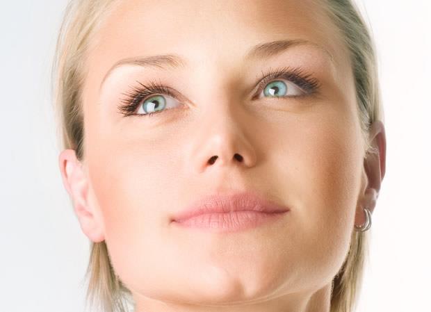 7 Dicas para uma pele saudável. Confira!
