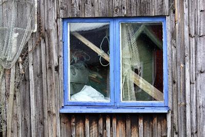fönster villa natura vik österlen