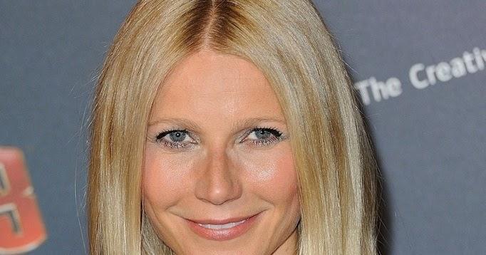 ... Beautiful Beauties... Gwyneth Paltrow
