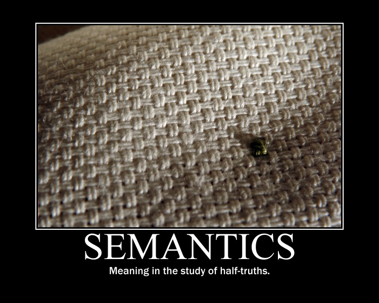 [Image: Semantics.png]