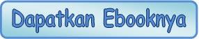 Dapatkan Ebook Panduan Memperbaiki Printer