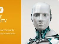ESET Smart Security 8.0.312.0 Final Full Version