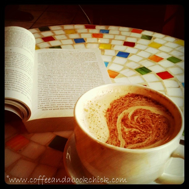 Coffee+and+a+Book+w+Text.jpg