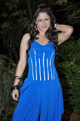Shilpa Chakravarthy at Veta Audio Luanch-thumbnail-15