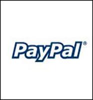 Cara Daftar di PayPal Tanpa Kartu Kredit
