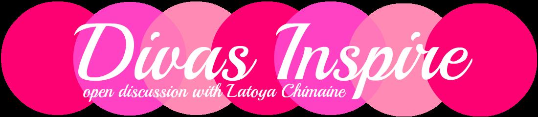 Divas Inspire.com