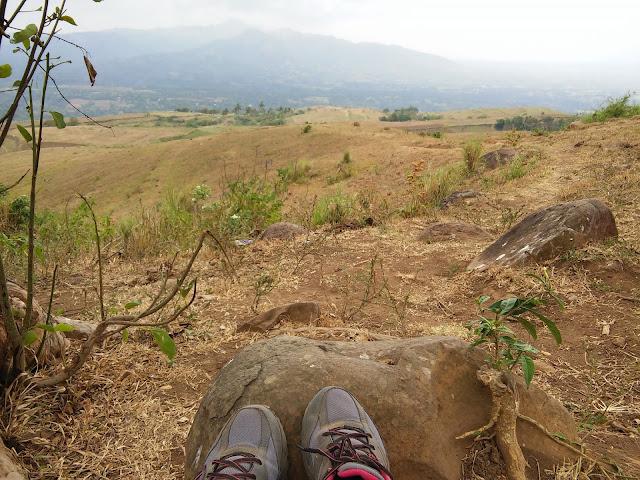 Mt.Talamitam - glenchi,blogspot.com