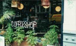 Holanda prohíbe fumar marihuana