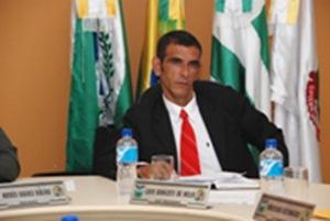 LUIS MELO REPORTAGEM