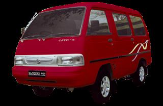 dealer beli mobil angkot suzuki carry semarang kudus pati demak blora ambarawa salatiga weleri boja rembang jepara pati