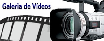 ACESSE NOS VIDEOS!