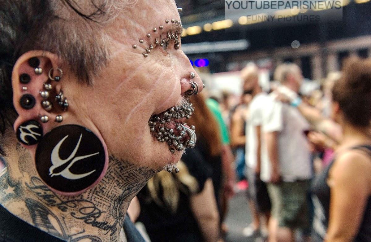 pierced_man_1.jpg