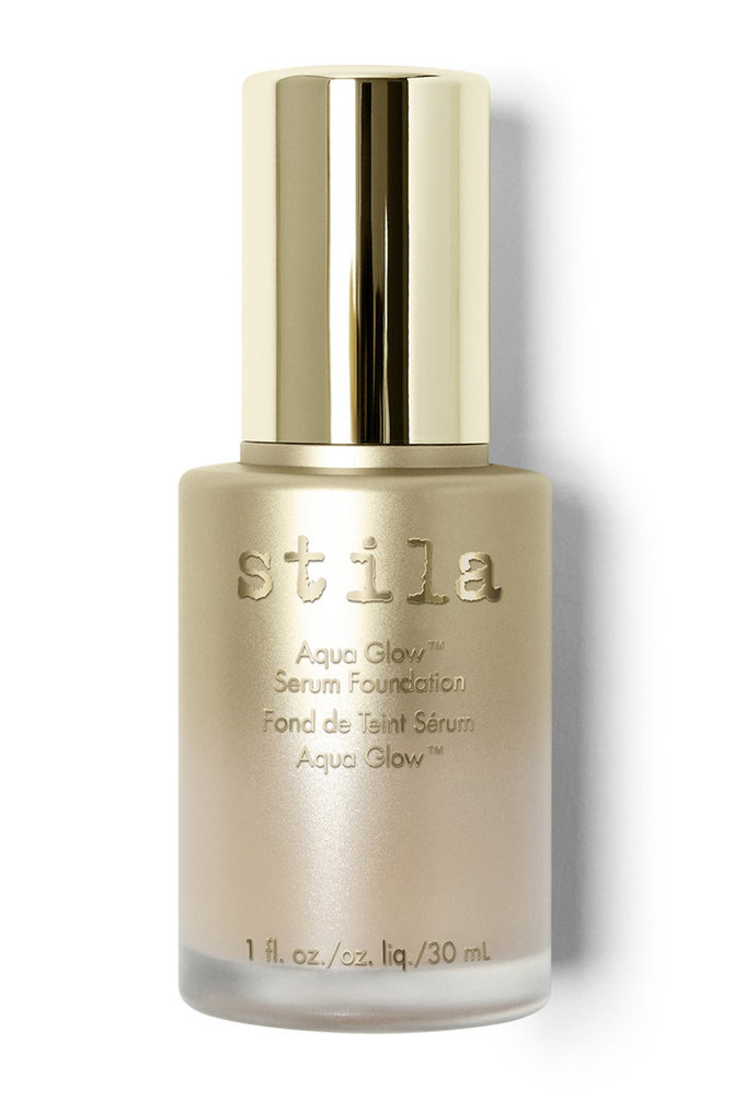 Stila-Aqua-Glow™-Serum-Foundation