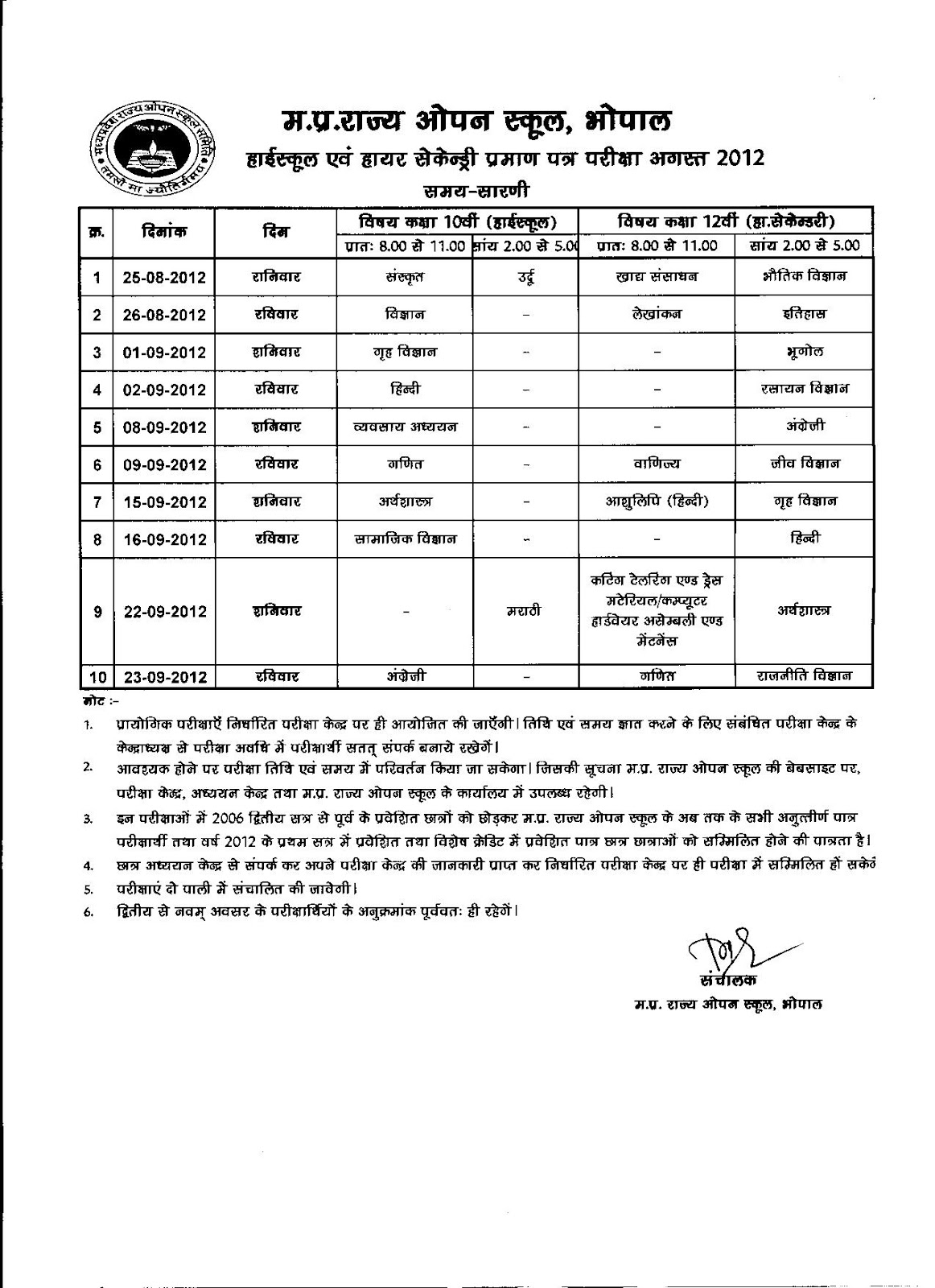 2012 exam afcat 21 uploaded jan 3 syllabus ticket for