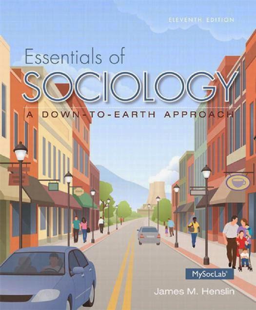 http://kingcheapebook.blogspot.com/2014/07/essentials-of-sociology-11th-edition.html