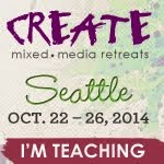 Seattle Create!