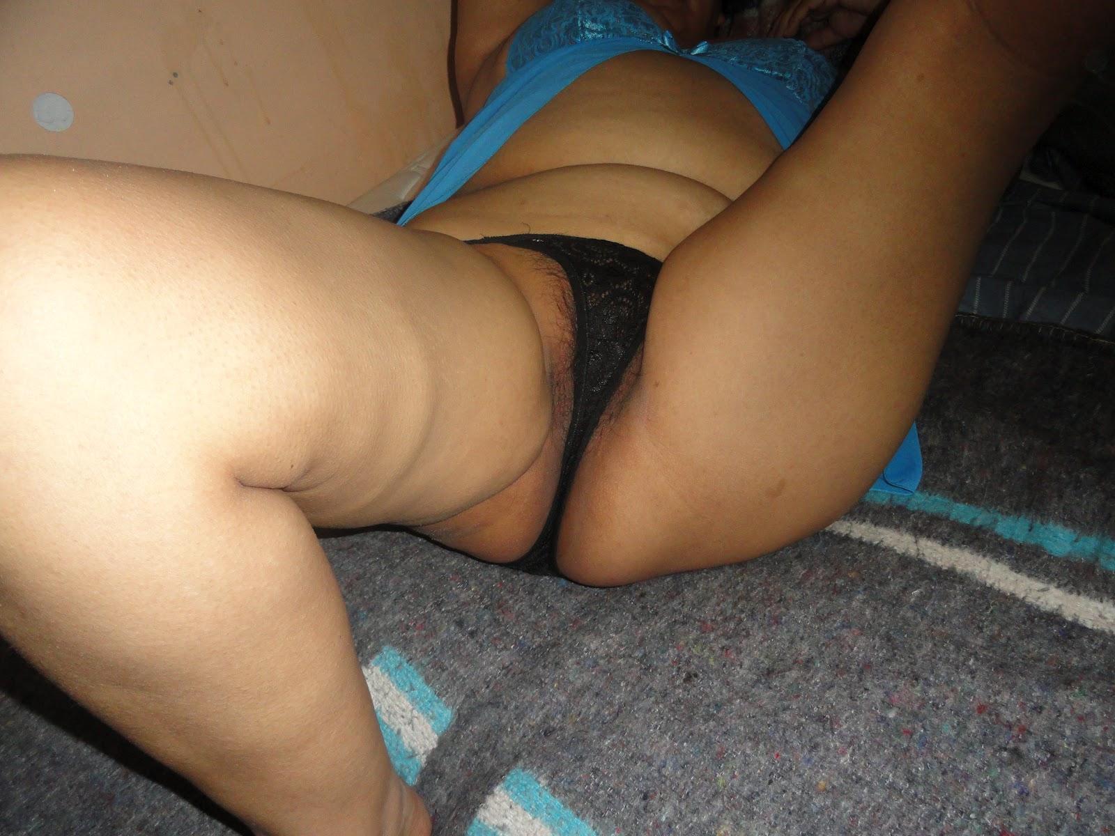 Fotos desnudas de mis amigas
