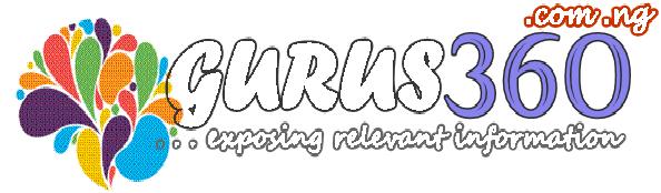 Gurus360.com.ng